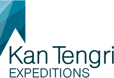 Kan Tengri Expeditions Travel & Adventure in Kazakhstan